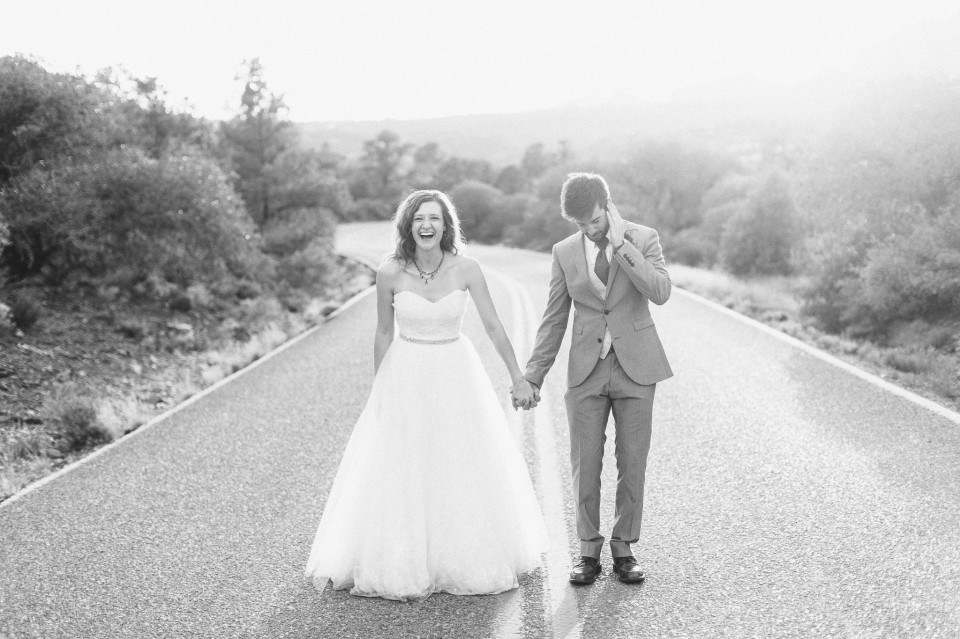 JulianaDaniel_SedonaWedding-594