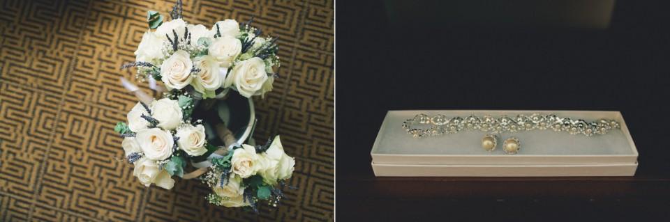 Mike-Olbinski-Photography-Wedding-Harriet-Himmel-007