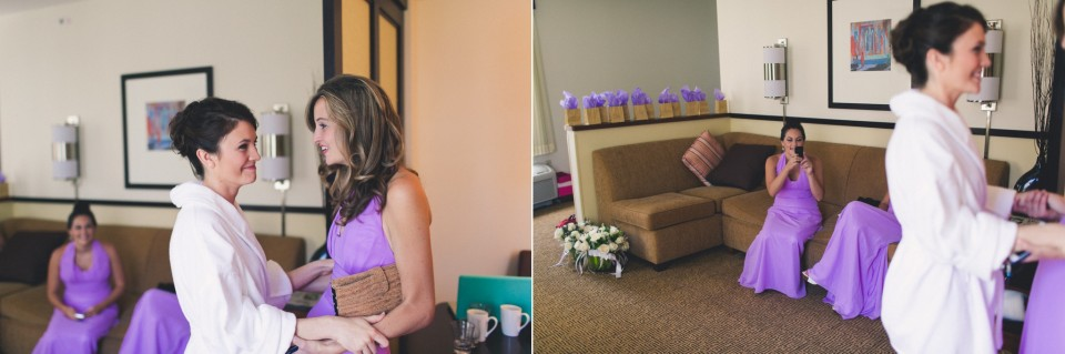 Mike-Olbinski-Photography-Wedding-Harriet-Himmel-050