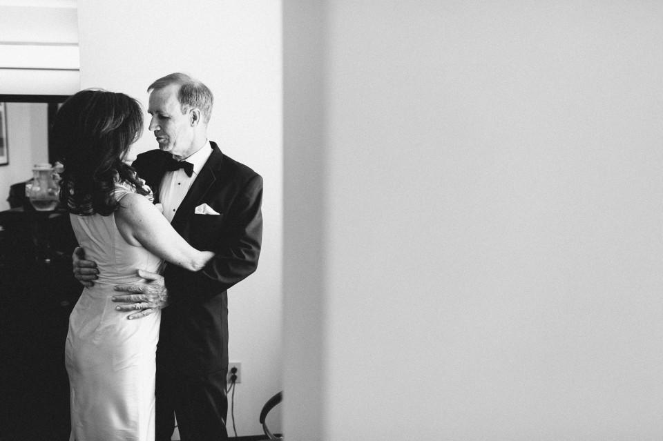 Mike-Olbinski-Photography-Wedding-Harriet-Himmel-073