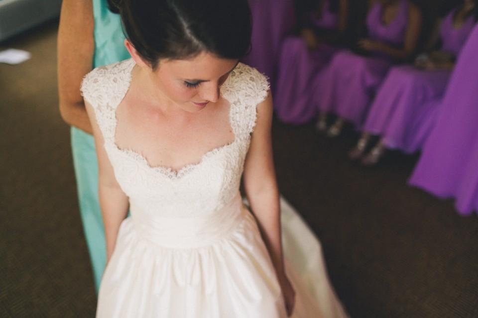 Mike-Olbinski-Photography-Wedding-Harriet-Himmel-089