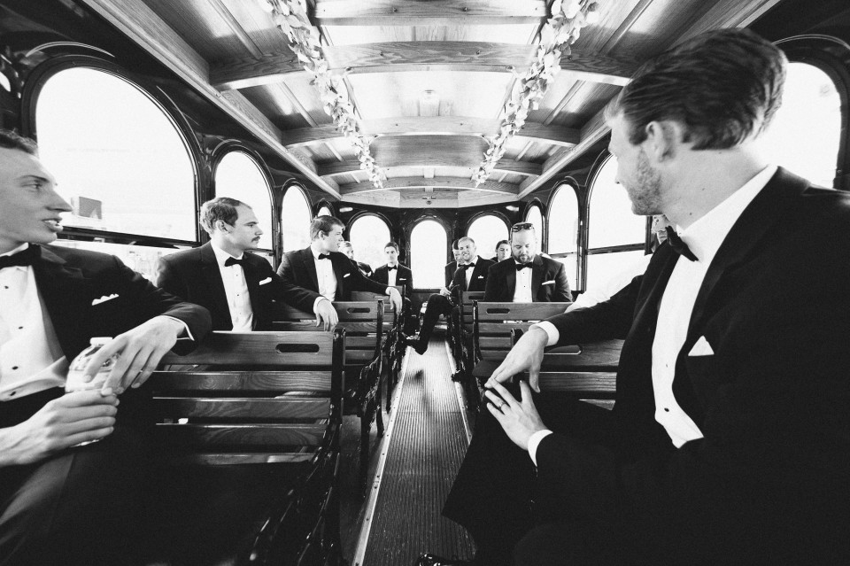 Mike-Olbinski-Photography-Wedding-Harriet-Himmel-095