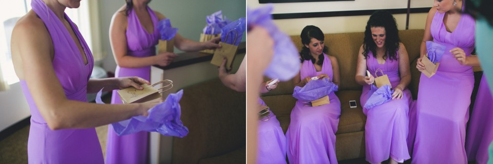 Mike-Olbinski-Photography-Wedding-Harriet-Himmel-110