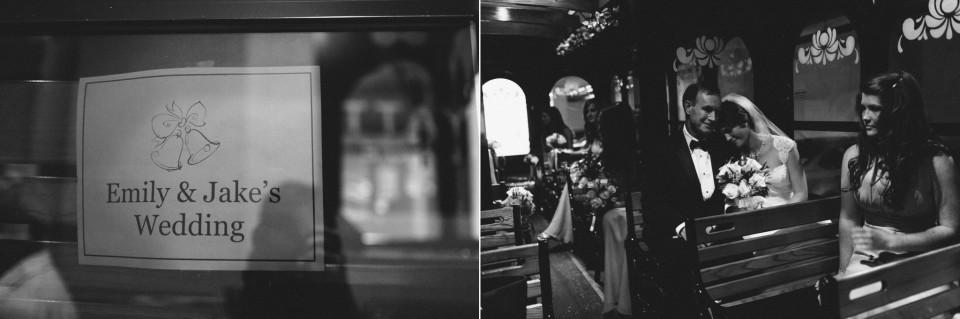 Mike-Olbinski-Photography-Wedding-Harriet-Himmel-121