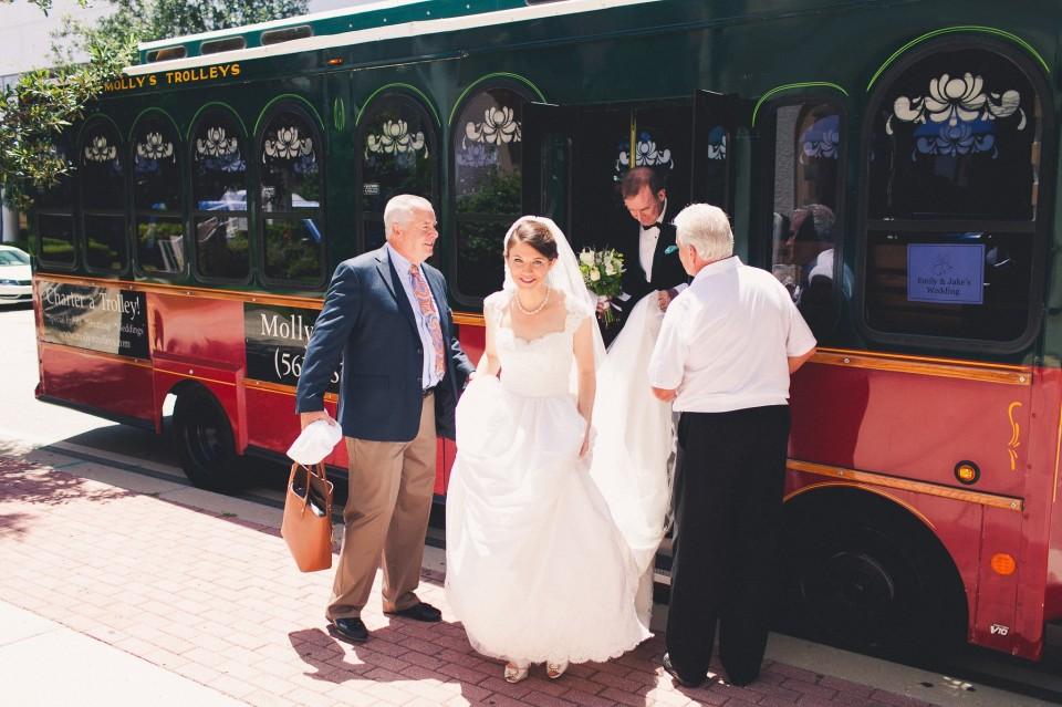 Mike-Olbinski-Photography-Wedding-Harriet-Himmel-196
