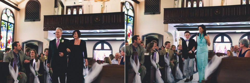 Mike-Olbinski-Photography-Wedding-Harriet-Himmel-206