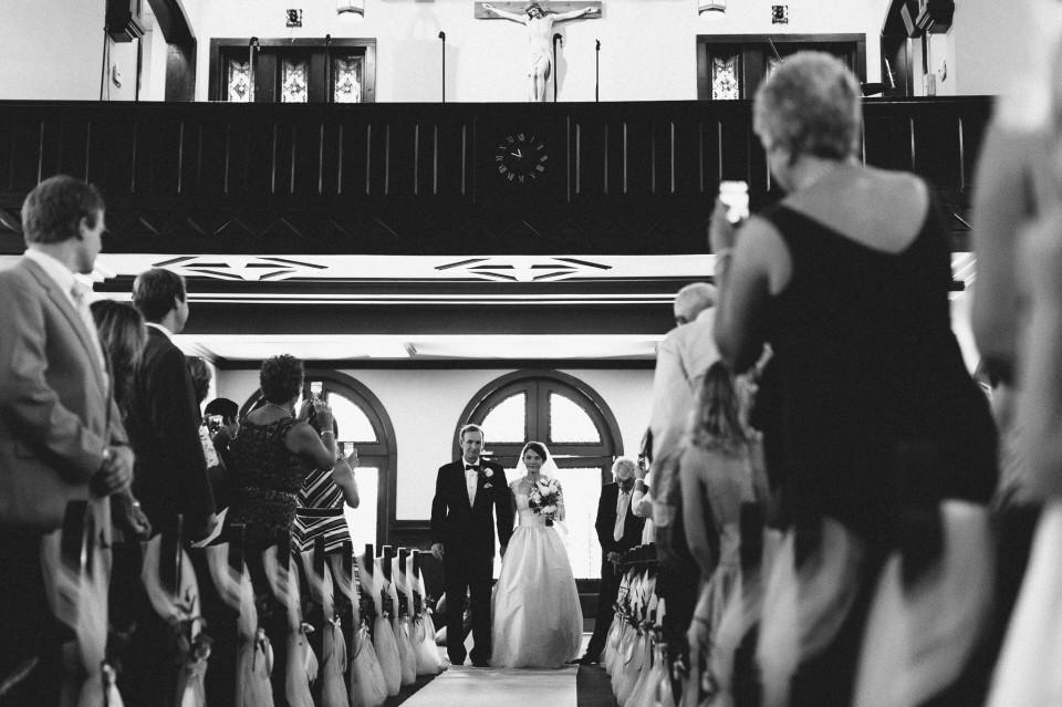 Mike-Olbinski-Photography-Wedding-Harriet-Himmel-230