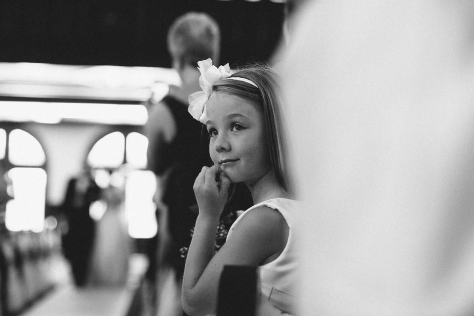 Mike-Olbinski-Photography-Wedding-Harriet-Himmel-231