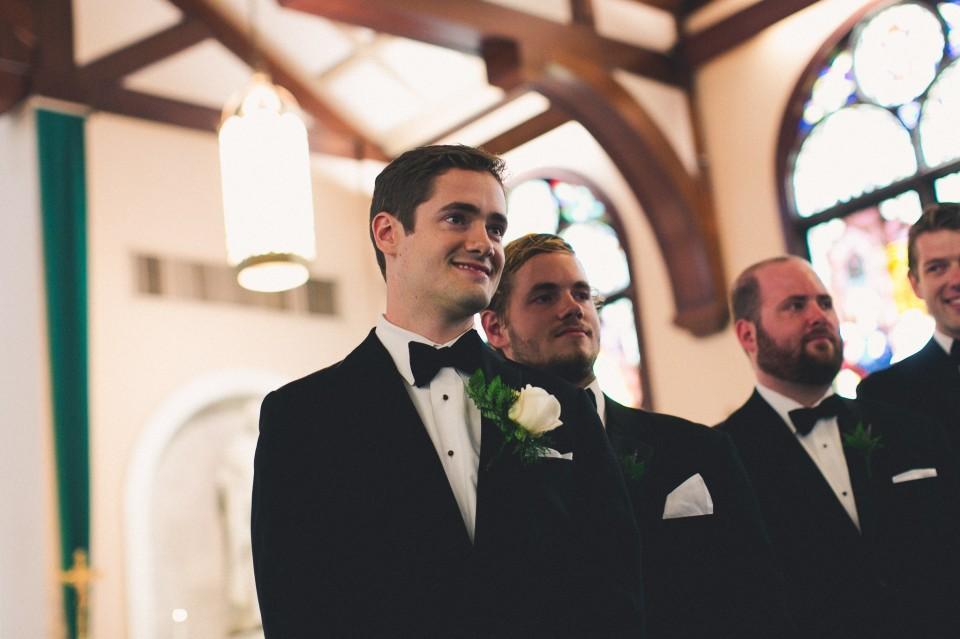 Mike-Olbinski-Photography-Wedding-Harriet-Himmel-236