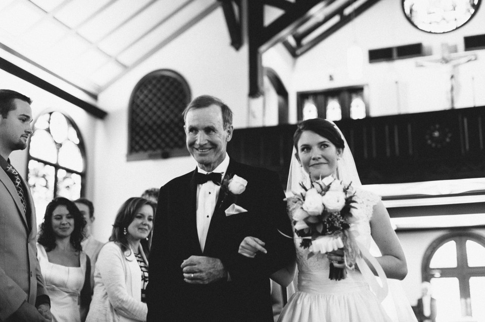 Mike-Olbinski-Photography-Wedding-Harriet-Himmel-239
