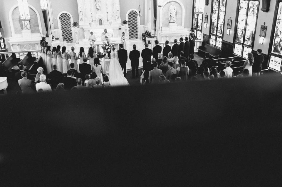 Mike-Olbinski-Photography-Wedding-Harriet-Himmel-251