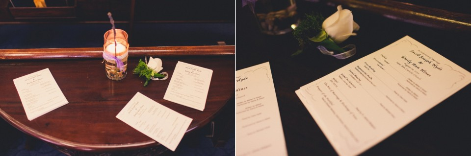 Mike-Olbinski-Photography-Wedding-Harriet-Himmel-255