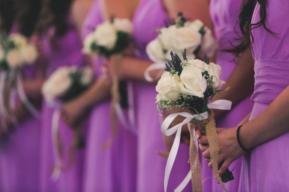 Mike-Olbinski-Photography-Wedding-Harriet-Himmel-269