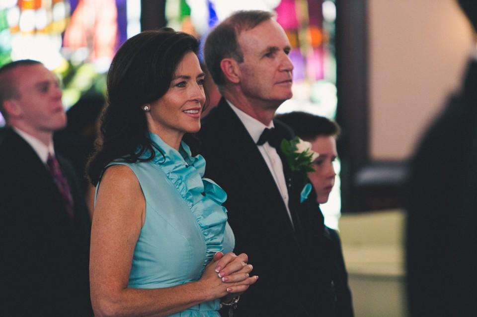 Mike-Olbinski-Photography-Wedding-Harriet-Himmel-294