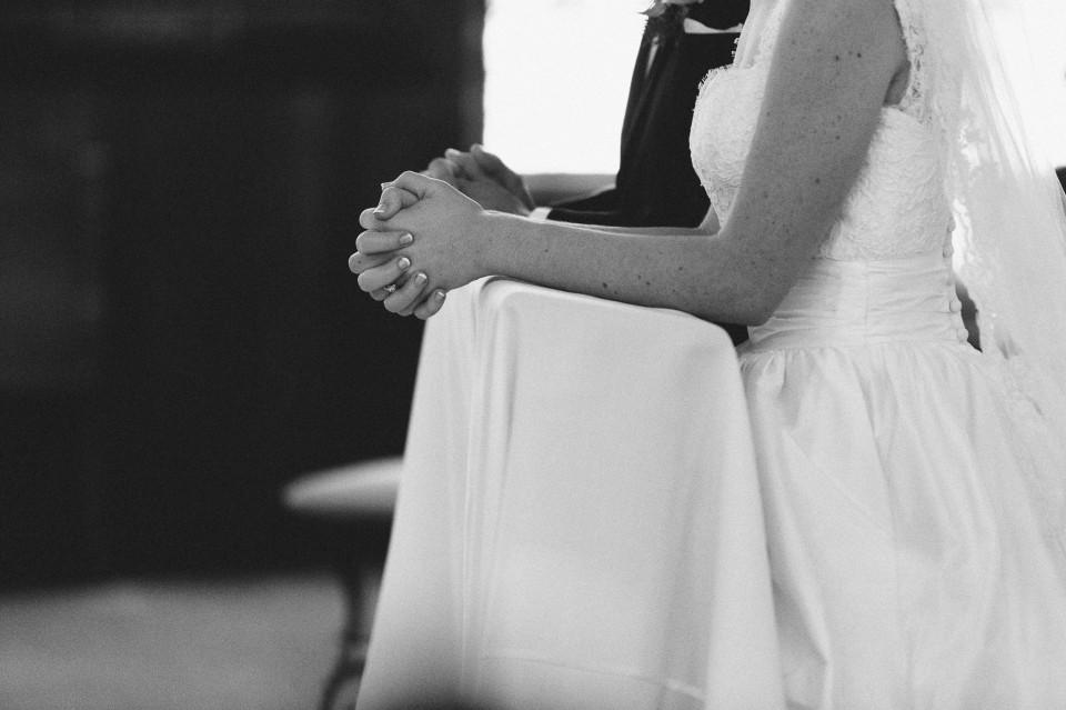 Mike-Olbinski-Photography-Wedding-Harriet-Himmel-305