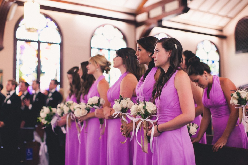 Mike-Olbinski-Photography-Wedding-Harriet-Himmel-312