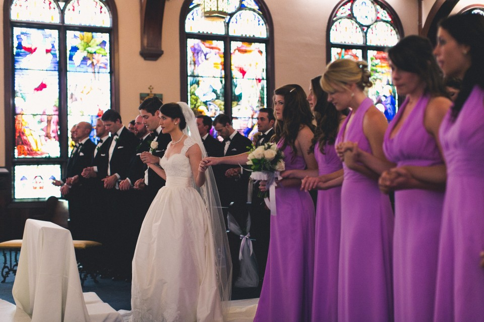 Mike-Olbinski-Photography-Wedding-Harriet-Himmel-322