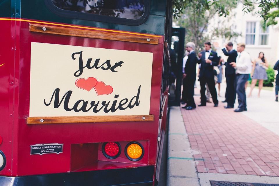 Mike-Olbinski-Photography-Wedding-Harriet-Himmel-428