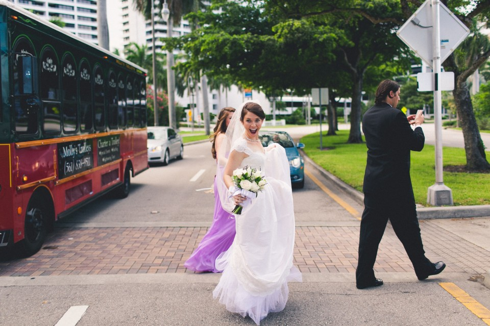Mike-Olbinski-Photography-Wedding-Harriet-Himmel-438