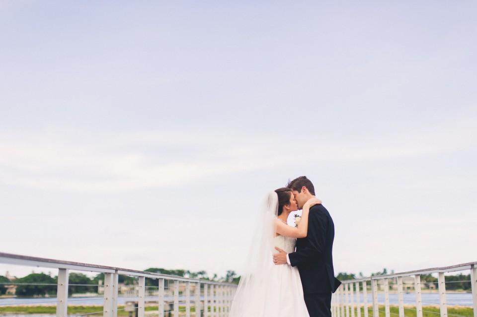 Mike-Olbinski-Photography-Wedding-Harriet-Himmel-452