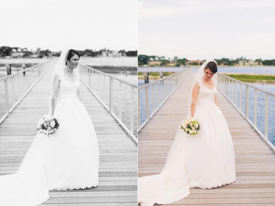 Mike-Olbinski-Photography-Wedding-Harriet-Himmel-456