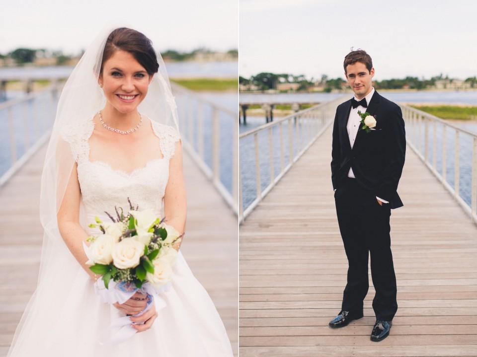 Mike-Olbinski-Photography-Wedding-Harriet-Himmel-464