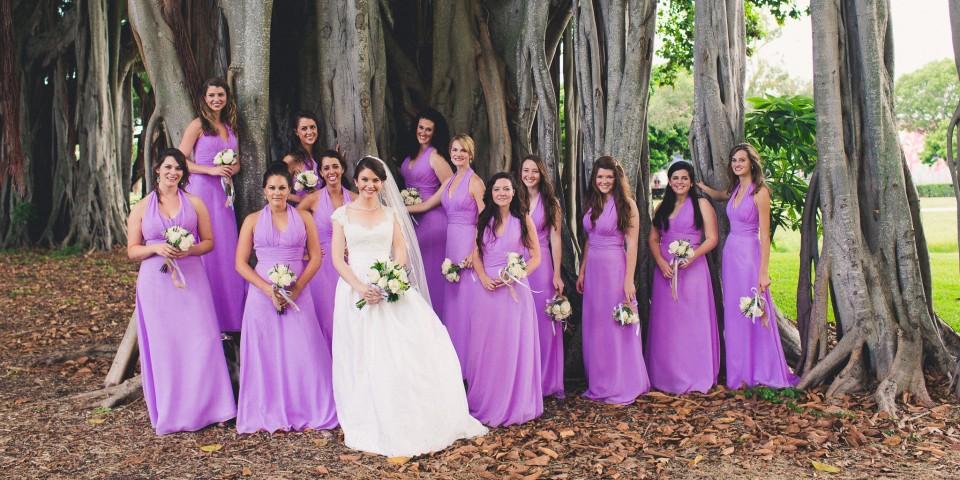 Mike-Olbinski-Photography-Wedding-Harriet-Himmel-496