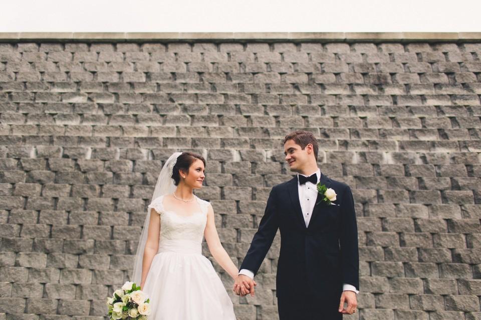 Mike-Olbinski-Photography-Wedding-Harriet-Himmel-537