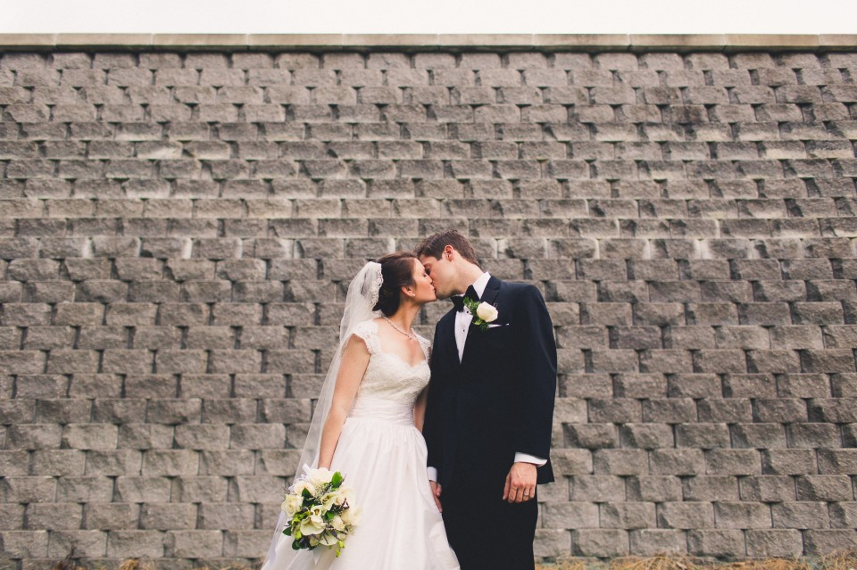 Mike-Olbinski-Photography-Wedding-Harriet-Himmel-539