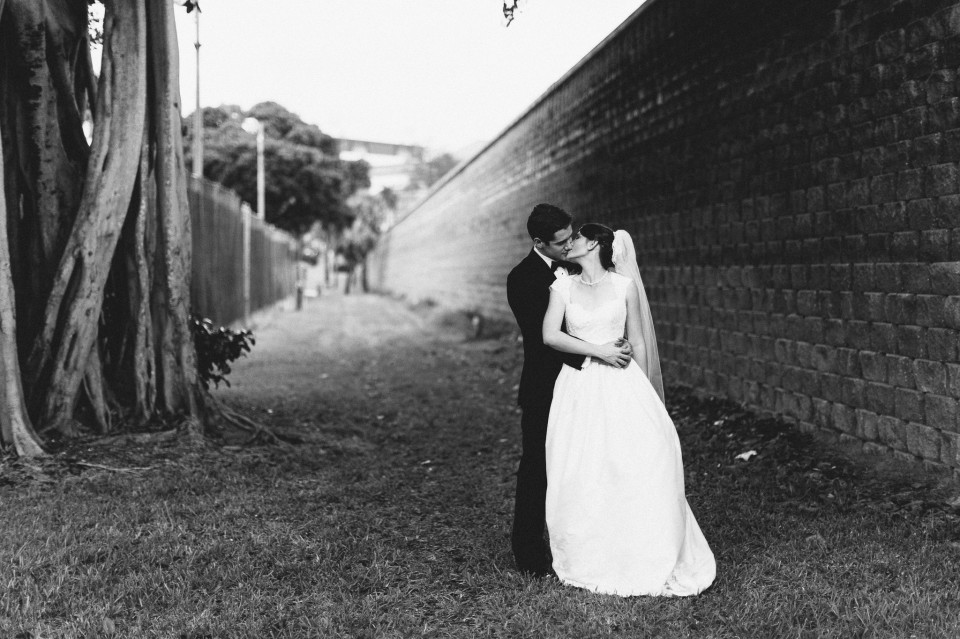 Mike-Olbinski-Photography-Wedding-Harriet-Himmel-542