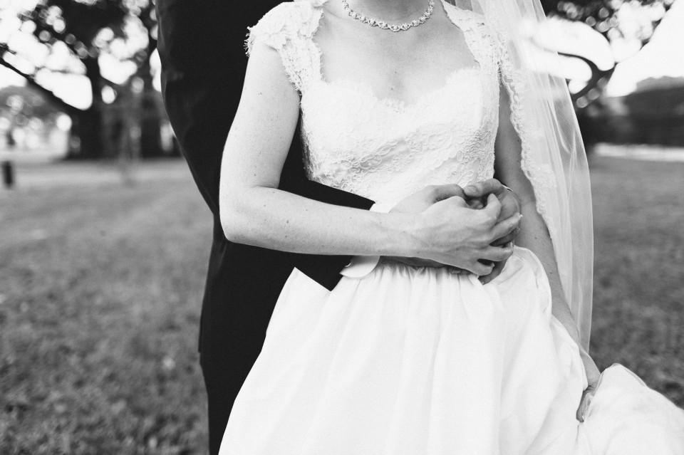 Mike-Olbinski-Photography-Wedding-Harriet-Himmel-547