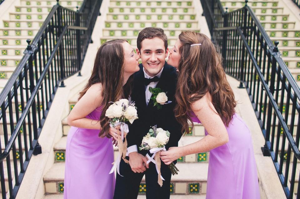 Mike-Olbinski-Photography-Wedding-Harriet-Himmel-577