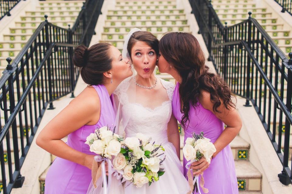 Mike-Olbinski-Photography-Wedding-Harriet-Himmel-579