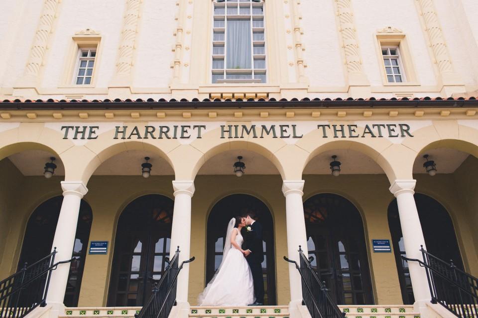 Mike-Olbinski-Photography-Wedding-Harriet-Himmel-581