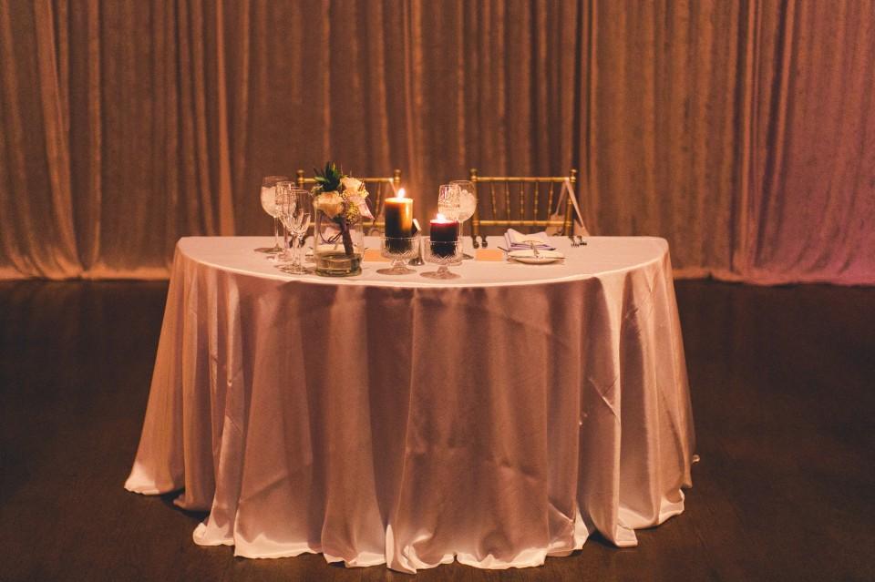 Mike-Olbinski-Photography-Wedding-Harriet-Himmel-608