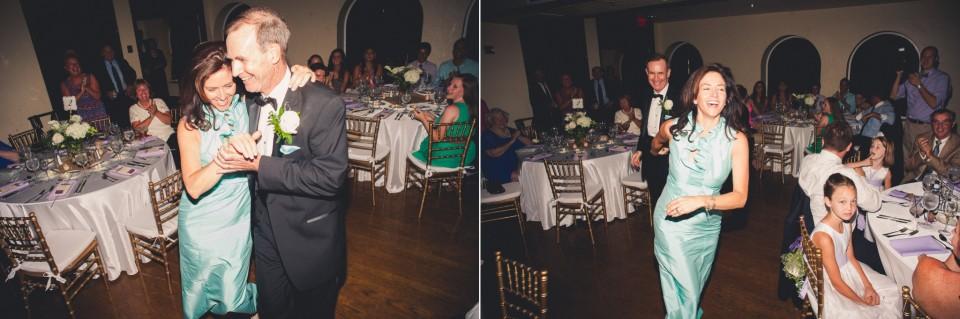 Mike-Olbinski-Photography-Wedding-Harriet-Himmel-640