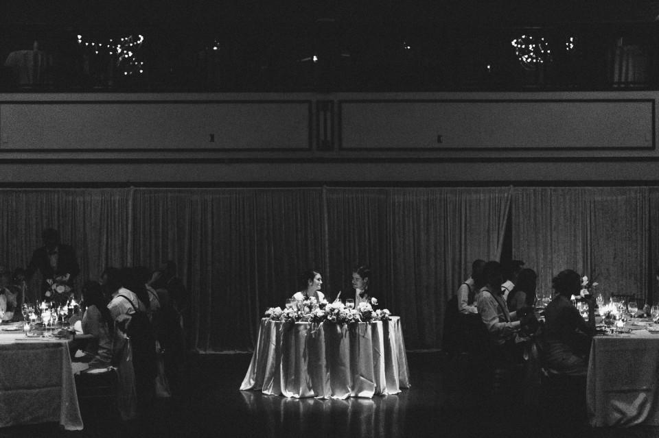 Mike-Olbinski-Photography-Wedding-Harriet-Himmel-721