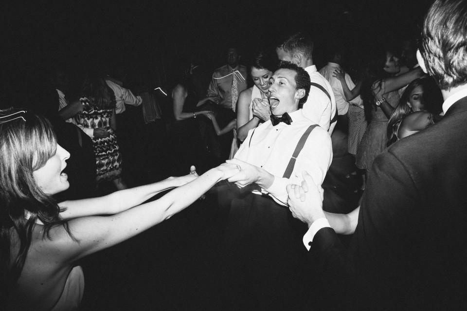Mike-Olbinski-Photography-Wedding-Harriet-Himmel-767