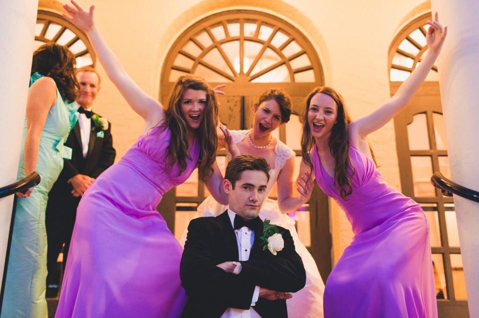 Mike-Olbinski-Photography-Wedding-Harriet-Himmel-789