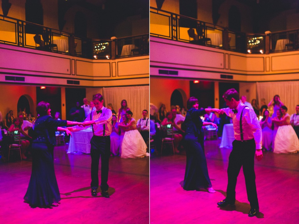 Mike-Olbinski-Photography-Wedding-Harriet-Himmel-818