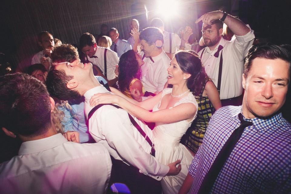 Mike-Olbinski-Photography-Wedding-Harriet-Himmel-913