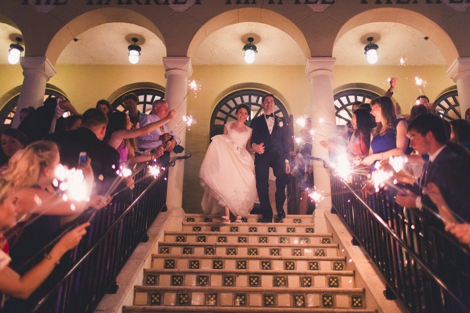 Mike-Olbinski-Photography-Wedding-Harriet-Himmel-972