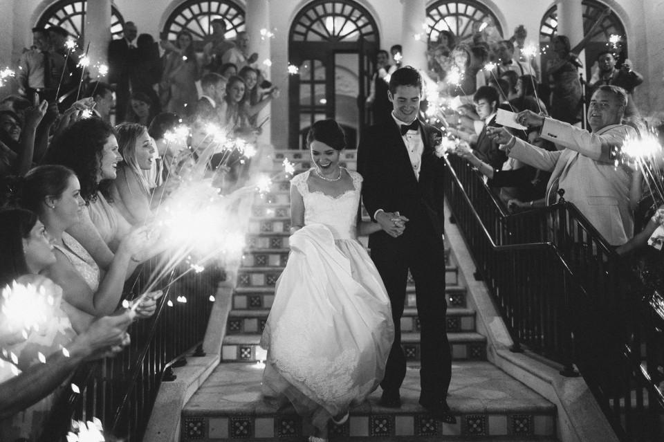 Mike-Olbinski-Photography-Wedding-Harriet-Himmel-975