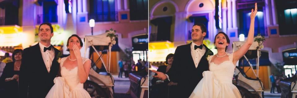 Mike-Olbinski-Photography-Wedding-Harriet-Himmel-984