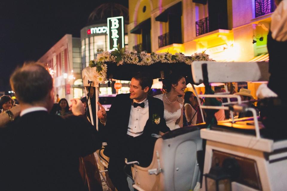 Mike-Olbinski-Photography-Wedding-Harriet-Himmel-988