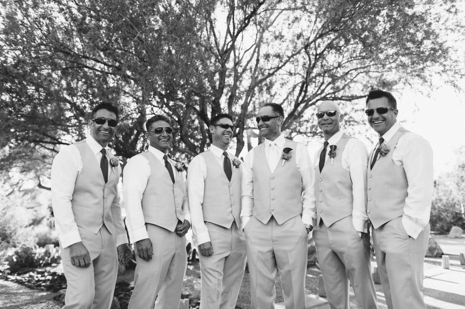 MikeOlbinski-CaveCreek-Backyard-Wedding-021
