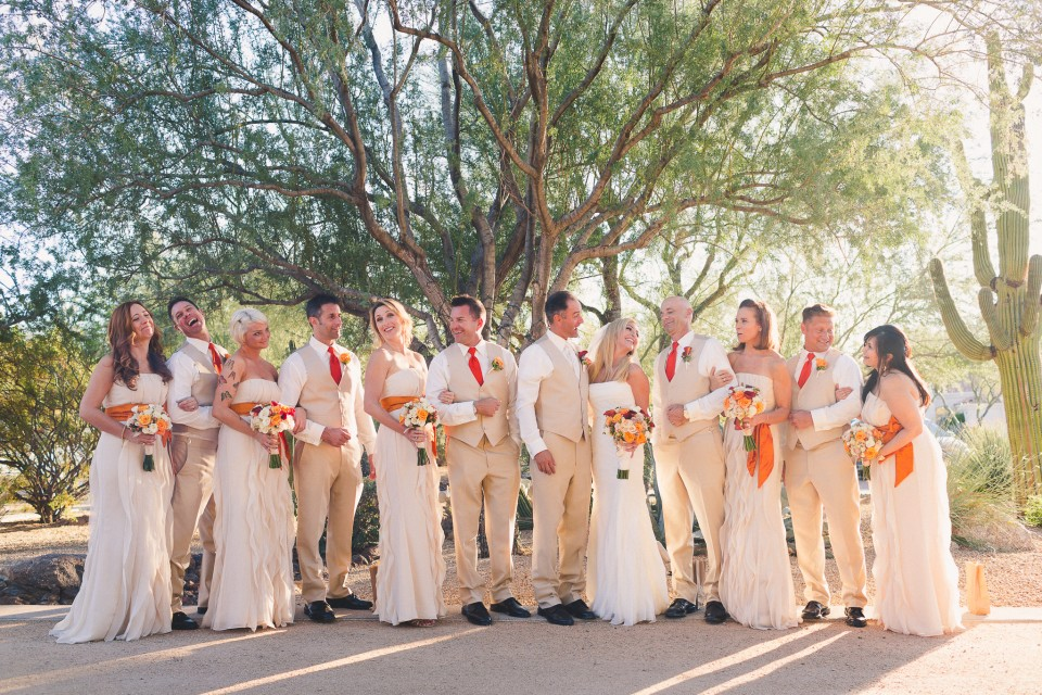 MikeOlbinski-CaveCreek-Backyard-Wedding-022