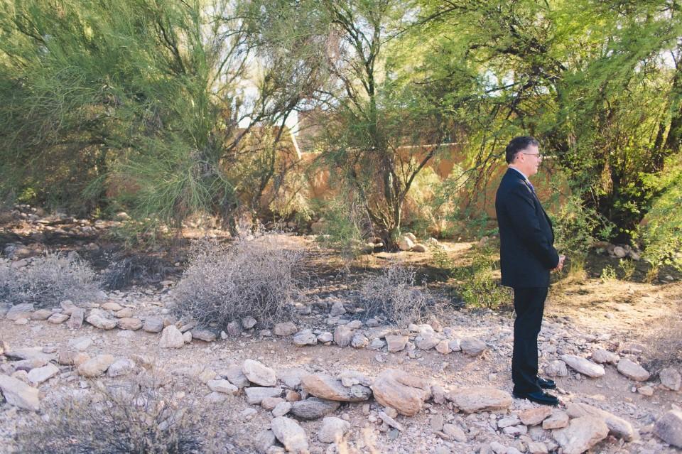 MikeOlbinskiPhotography-TucsonHaciendaWedding-069