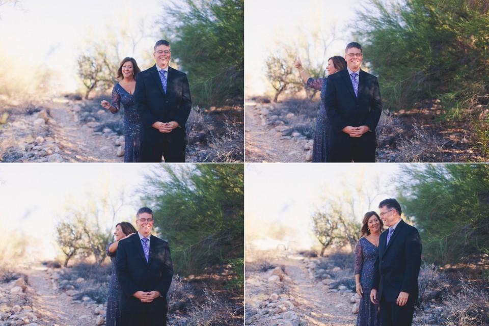 MikeOlbinskiPhotography-TucsonHaciendaWedding-073