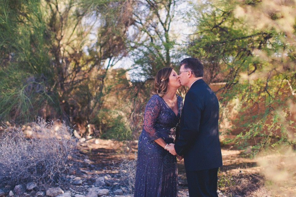 MikeOlbinskiPhotography-TucsonHaciendaWedding-080